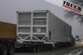 Schwertransport Linde---10-10.jpg