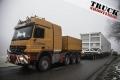 Schwertransport Linde---11-11.jpg