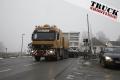 Schwertransport Linde---23-23.jpg
