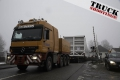 Schwertransport Linde---24-24.jpg