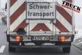 Schwertransport Linde---7-7.jpg