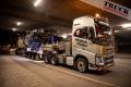 Schwertransport Wallek & Geser Volvo -7869