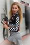 ts.com girls Nürburgring 2017 web--9657