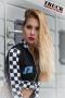 ts.com girls Nürburgring 2017 web--9672