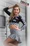 ts.com girls Nürburgring 2017 web--9673
