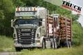 Maschutznigg Scania V8 Spielberg 2015