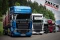 ts.com Show Trucks Spielberg 2015--3665