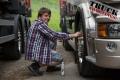 ts.com Show Trucks Spielberg 2015--3667