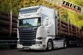 ts.com Show Trucks Spielberg 2015--3737