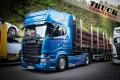 ts.com Show Trucks Spielberg 2015--3749