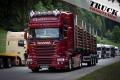 ts.com Show Trucks Spielberg 2015--4051