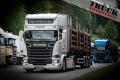 ts.com Show Trucks Spielberg 2015--4053