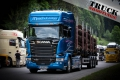 ts.com Show Trucks Spielberg 2015--4055