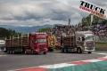ts.com Show Trucks Spielberg 2015--4279