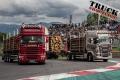 ts.com Show Trucks Spielberg 2015--4280