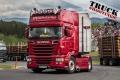 ts.com Show Trucks Spielberg 2015--4281