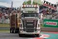 ts.com Show Trucks Spielberg 2015--4282