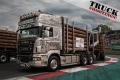 ts.com Show Trucks Spielberg 2015--4283
