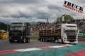 ts.com Show Trucks Spielberg 2015--4284