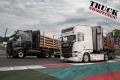 ts.com Show Trucks Spielberg 2015--4286