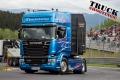ts.com Show Trucks Spielberg 2015--4288