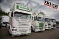 ts.com Show Trucks Spielberg 2015--3576.jpg