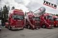 ts.com Show Trucks Spielberg 2015--3583.jpg