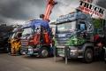 ts.com Show Trucks Spielberg 2015--3584.jpg