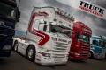 ts.com Show Trucks Spielberg 2015--3593.jpg