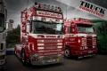 ts.com Show Trucks Spielberg 2015--3601.jpg