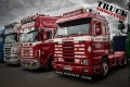 ts.com Show Trucks Spielberg 2015--3602.jpg