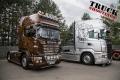 ts.com Show Trucks Spielberg 2015--3607.jpg