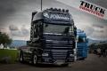 ts.com Show Trucks Spielberg 2015--3611.jpg
