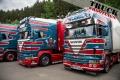 ts.com Show Trucks Spielberg 2015--3613.jpg