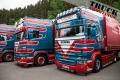 ts.com Show Trucks Spielberg 2015--3614.jpg