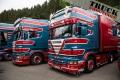 ts.com Show Trucks Spielberg 2015--3615.jpg