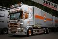 ts.com Show Trucks Spielberg 2015--3625.jpg