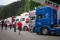 ts.com Show Trucks Spielberg 2015--3635.jpg