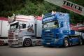 ts.com Show Trucks Spielberg 2015--3636.jpg