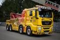 ts.com Show Trucks Spielberg 2015--3676.jpg