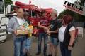 ts.com Show Trucks Spielberg 2015--3681.jpg