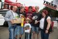 ts.com Show Trucks Spielberg 2015--3683.jpg