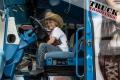 ts.com Show Trucks Spielberg 2015--3687.jpg