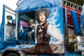 ts.com Show Trucks Spielberg 2015--3689.jpg