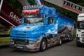 ts.com Show Trucks Spielberg 2015--3692.jpg