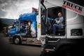 ts.com Show Trucks Spielberg 2015--3693.jpg