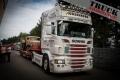 ts.com Show Trucks Spielberg 2015--3694.jpg