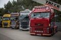 ts.com Show Trucks Spielberg 2015--3695.jpg