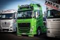 ts.com Show Trucks Spielberg 2015--3718.jpg