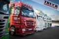ts.com Show Trucks Spielberg 2015--3721.jpg
